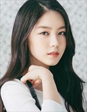 韓国女優パク・ソヨン プロフィ...