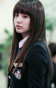 キム・ジウォンの画像 p1_5